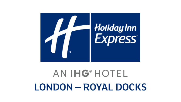 Holiday Inn Express London Royal Docks